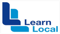 learn local
